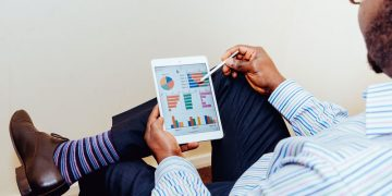 Financial-Advisory-Services-(FAS)