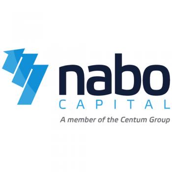 nabo-capital-vector-logo-500x500-1-1
