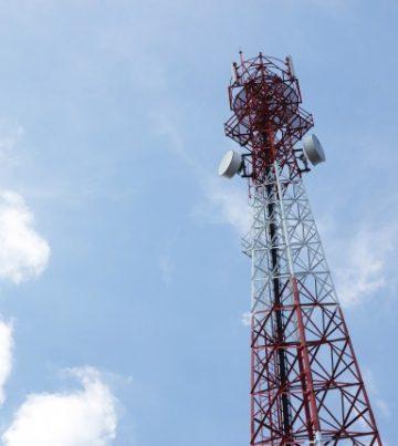 telecommunication 2